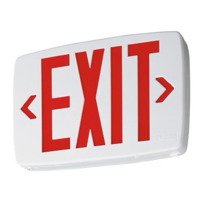 emergency-exit-signs.jpg