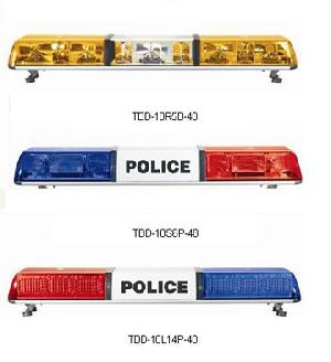 emergency-light-bar.jpg